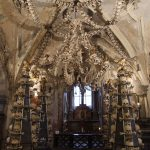15 Ossuaries: Bizarre Catacombs With Bone-Filled Interiors