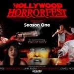 HOLLYWOOD HORRORFEST Showcases Winners in New Amazon TV Series