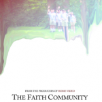 The Faith Community Movie