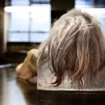 What Happens to Your Hair After You Die?