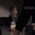 Bugs: A Trilogy won the Best Director at the Women in Horror Film Festival