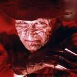 Robert Englund Says He Only Has One More Nightmare On Elm Street Movie Left In Him