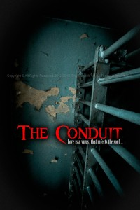 the-conduit