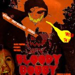 Bloody Bobby: The Fall Creek Valley Massacre