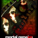 """FILMMAKERS UNEARTH """"MORTAL REMAINS"""" FOR LONDON PREMIERE"""