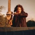 The Real Story of Texas Chainsaw Massacre Was More Gross & Chaotic Than Dinner with Leatherface