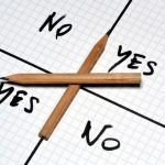 "The ""Charlie, Charlie Challenge"", A Dangerous New Game That Conjures Up The Devil"