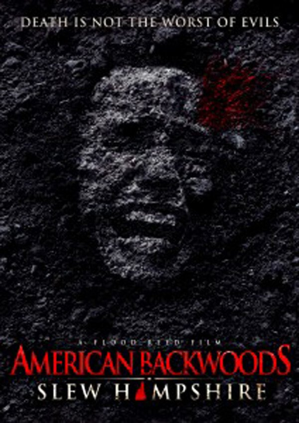A Must Watch: American Backwoods: Slew Hampshire