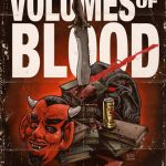Volumes of Blood anthology film 2015