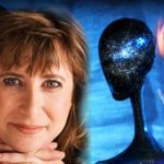 Marcia Schafer: the alien abductee in Malta