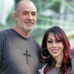 Paranormal investigators Mark and Debby Constantino Dead after Murder-Suicide