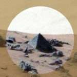 NASA is Hiding the Truth About Mars Pyramid