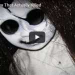7 Real Life Curses That Actually Killed