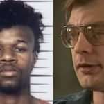 "JEFFREY DAHMER'S MURDERER BREAKS SILENCE, EXPLAINS WHY HE KILLED THE ""MILWAUKEE CANNIBAL"""