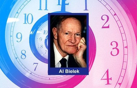 Al Bielek Time Traveler