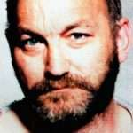 Serial child killer Robert Black 'was facing fifth murder charge' as he dies in prison