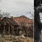 10 Utah Historical Sites With a Terrifying Haunted Twist