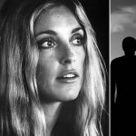 A Ghostly Warning that Could Have Saved Sharon Tate