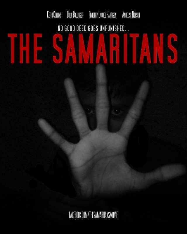 THE_SAMARITANS_MOVIE_POSTER
