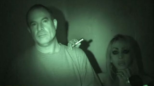 6131596_reality-shows-ghost-hunting-couple-found_ac1952fb_m (1)