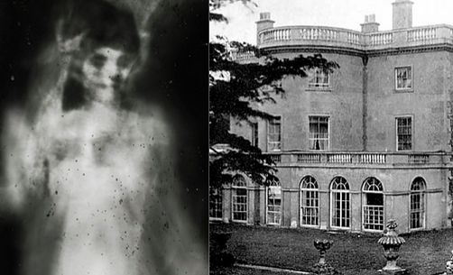 5 Dangerously Real Ghosts You Need to Know About