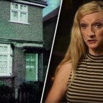 The Enfield hauntings: Janet Hodgson tells the TRUTH about 1970s demonic possession