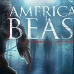 American Beast Horror Movie