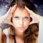 Signs You're a Psychic Medium