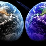 Parallel Worlds exist and will soon be testable, expert says