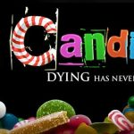 Award Winning Horror Thriller Candiland Starring Gary Busey, James Clayton and Chelah Horsdal