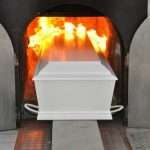 Ever Wondered What Happens To Your Body In A Crematorium?