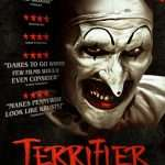 Terrifier: The Inside Story On 2018's Creepiest Clown Movie