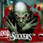 Top 5 Horror Themed Slot Games