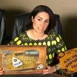 Family Outraged Kindergarten Teacher Used Ouija Board In Class