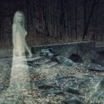 The biggest paranormal myths of all times