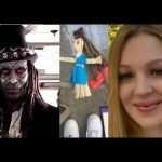 19-Year-Old Mother Mysteriously Dies After Invoking Voodoo of Papa Legba