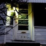 "Haunting of Monroe House: Occult Rituals and Human Remains Hidden Inside Indiana's ""Demon House"""