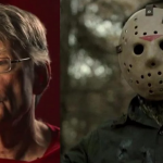 Stephen King Wants to Write a Novel About Jason Voorhees