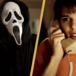 Scream 5 Starts Filming Later This Month