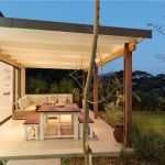 Reasons for You to Have a Covered Patio for Your Home