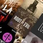 The Best Horror Movie Podcasts You Should Try